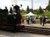 2017.08.27_Lohsdorf_Bahnhofsfest (4)