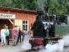 2017.08.27_Lohsdorf_Bahnhofsfest (6)
