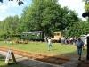 4_Spreewaldbahnfest_Lippold_4