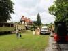 4_Spreewaldbahnfest_Lippold_5