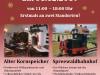 Layout_DIN_A4_Straupitzer_Weihnacht_2019