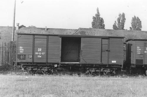 KieperSW45