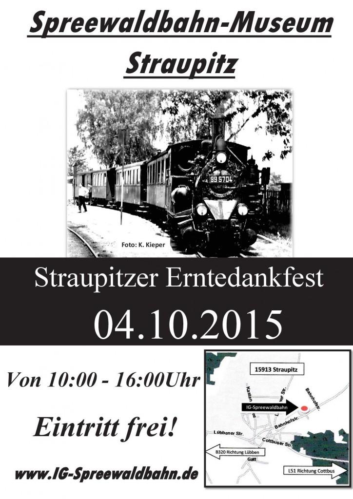 2015_Erntedankfest